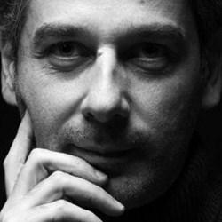 Matteo Zetti
