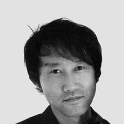 Seiji Kuwabara