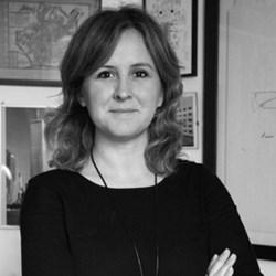 Francesca  Cesa Bianchi