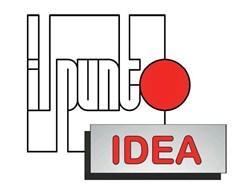 Il Punto Idea's Logo