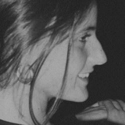 Ilaria Riva