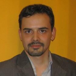 Egidio Sandron