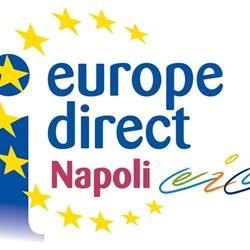 Europe Direct Napoli
