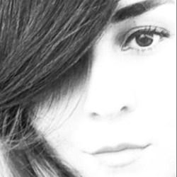 Soomy Boushaala