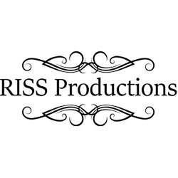 riss productions