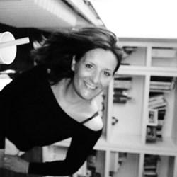 Michela Bistocchi