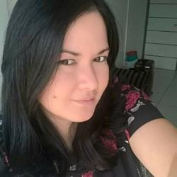 Theska Laila