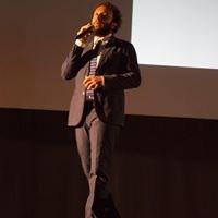 Nicola Armenise