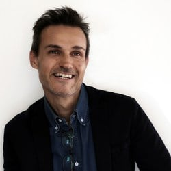 Massimo Mescia