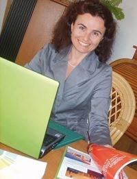 Vanessa Ris