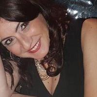 Simona Avarino