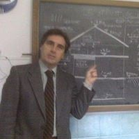 Marco Vinicio Giordano