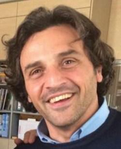 Alberto Abbadessa