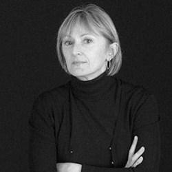 Marta Laudani