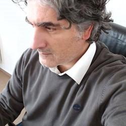 Marcello Solferino