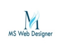 MS WEB DESIGNER