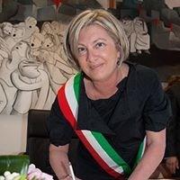 Angela Zibordi