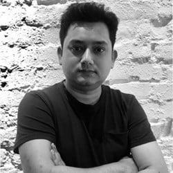Ar Rashed Hassan Chowdhury