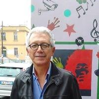 Edgardo Portone