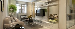 Eight Design Pte Ltd eightdesign