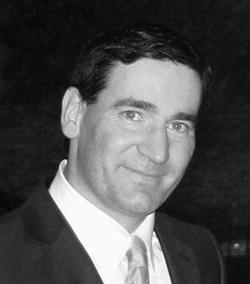 Walter Wanner Priego