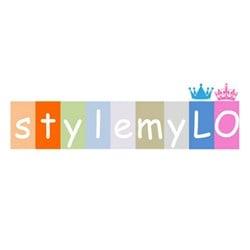 Style mylo