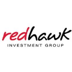 Redhawk Investment