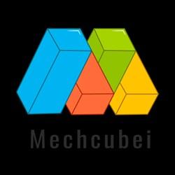 Mechcubei Solution Pvt.Ltd
