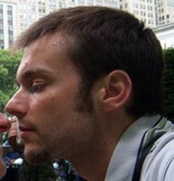 Alessandro Mezzina