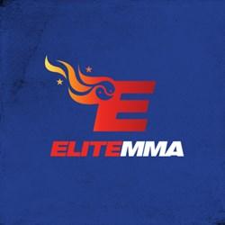 Elite MMA MMA