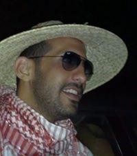 Rhazlane Amine