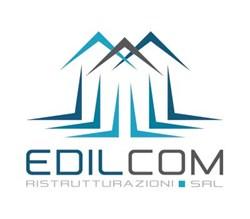 Edilcom S.r.l.