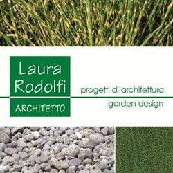 Laura Rodolfi