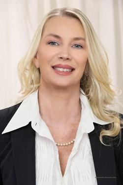 Barbara Cordani