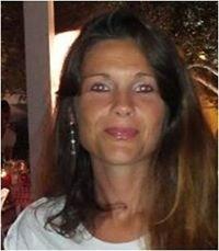 Sara Torchiana
