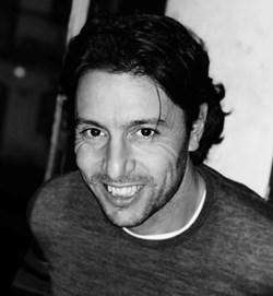 Marco Trifiletti