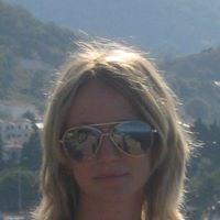 Salova Anna