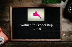 UnBox women