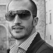 Matteo Iafrate