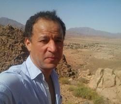 Ahmed elzizi
