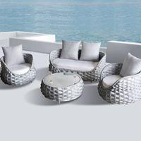 Hormel Furniture