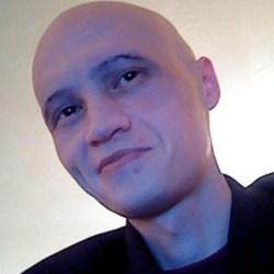 Alexandr Karaylnh