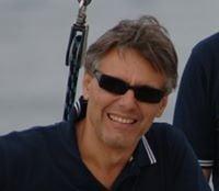 Maurizio Anselmi