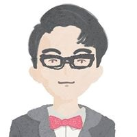 Patrick Ng