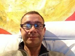 Fabrizio Petruzzi