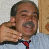 Alvaro Sangemi
