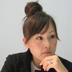 Mayumi Kawamoto