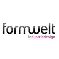 Formwelt Industriedesign