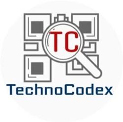 Techno Codex