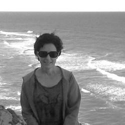 Ana Garcia Sala